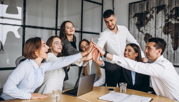 Z Kuşağı Adaylarını Şirketinize Nasıl Çekebilirsiniz?
