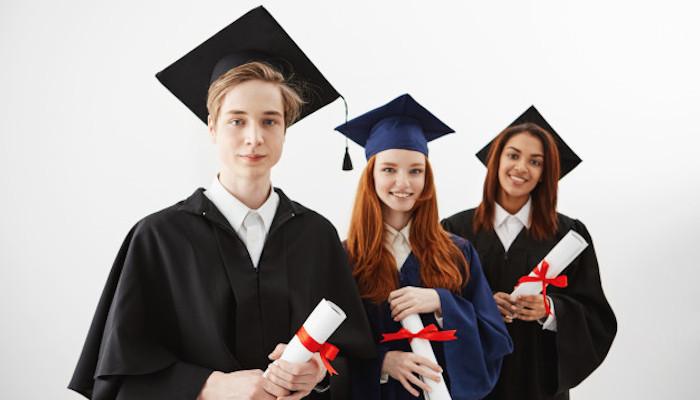 Üniversite Eğitimi ve İstihdama Yeni Bakış