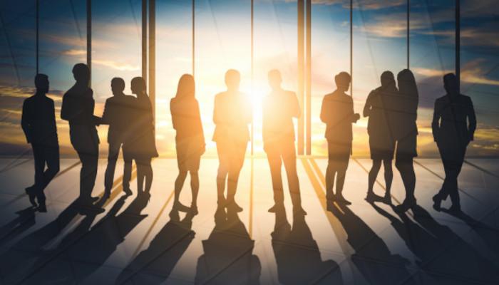Personel Maliyetlerini Kontrol Etmek İçin Somut Öneriler